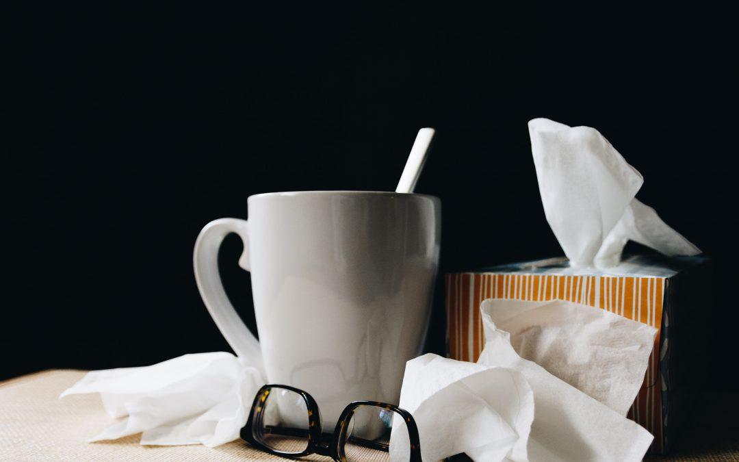 10.12.-21.12. Pirte Ratinan influenssarokotusviikot