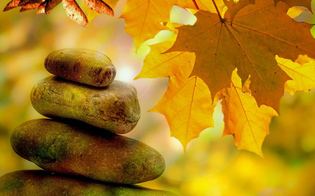 Naisten hyvinvointiryhmä Elinvoimainen nainen käynnistyy syksyllä