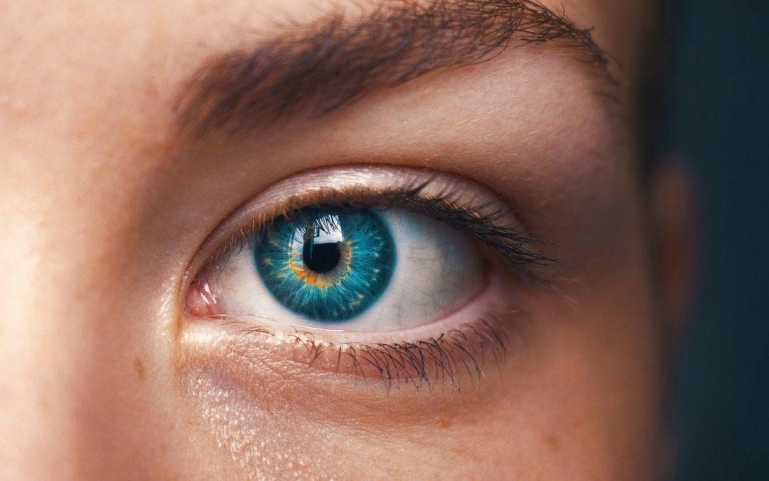 Mikä ihmeen kaihi? Pirte ja ÖGA yhdessä silmäterveyden puolesta