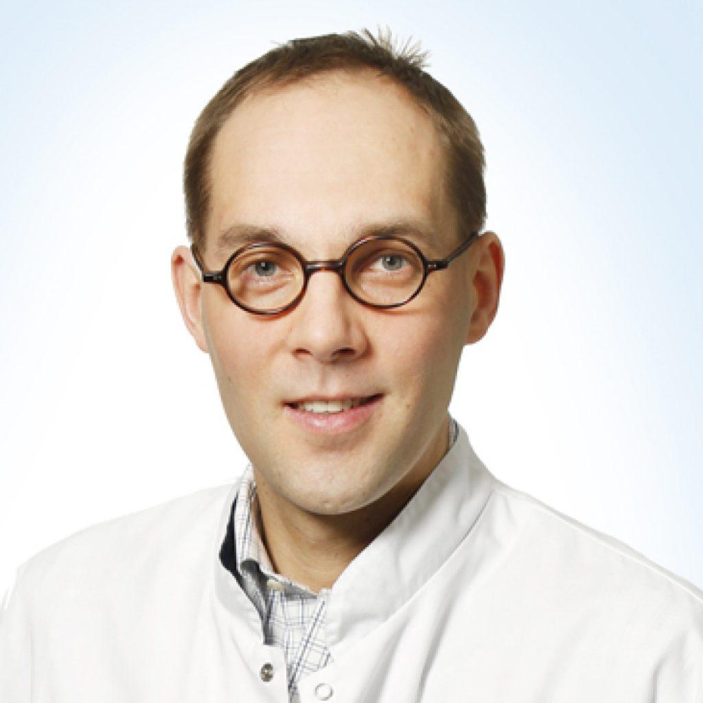 Ortopedi Tero Järvinen, Pirte Ratina