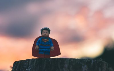 Poikkeustilanteessa jokaisella on mahdollisuus toimia sankarillisesti