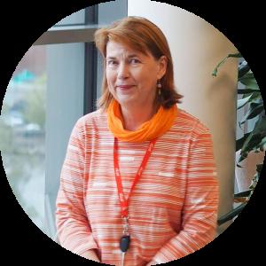 Influenssarokote 2021 Tampere